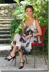 Jessica Alba CL