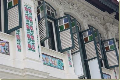 Singapour2009_062