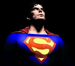 christopher_reeves