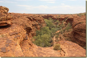 Australie2008_ 822_Red Center_Kings Canyon