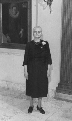 Johanna Theodora Maria Jansen