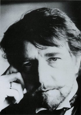 Jean Pierre Rawie - 1951