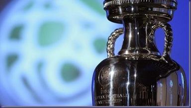Euro 2008 31