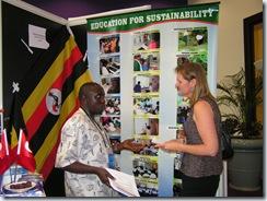 PANO UGANDA