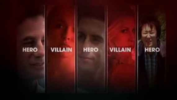 hreoes3villains3
