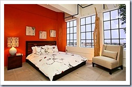 SanteeVillage_Bedroom