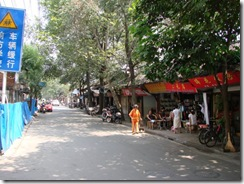 chengdu015