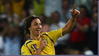 Euro 2008 08