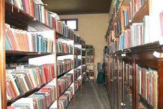 Hogar%252087-biblioteca-web