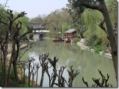 huanhuaxi002