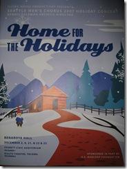 12-01-07 SMC Holiday Program Adverisement 003